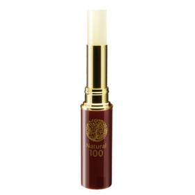 「ナチュラル 100美容スティック(ハイム化粧品株式会社)」の商品画像