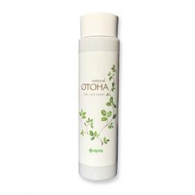 natural OTOHA スキンケアローションの商品画像