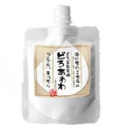 泥洗顔石鹸「泥あわわ」の商品画像