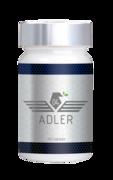 「ADLER04(株式会社モアプラスネット)」の商品画像の2枚目