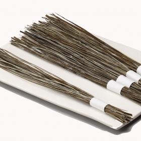 「お鍋で食べる昆布(株式会社松前屋)」の商品画像の2枚目