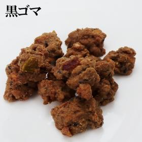 「グラノーラハニードロップクッキー3本セット(株式会社NALU GARDEN FARM)」の商品画像の3枚目