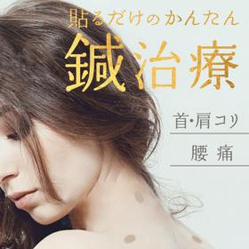 magico 鍼治療用具・ひ鍼 24針の商品画像