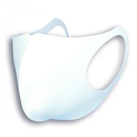 中山式 立体ストレッチマスクの商品画像