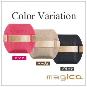「magicoマグソール(中山式産業株式会社)」の商品画像の2枚目