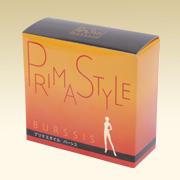 プリマスタイルバーシスの商品画像