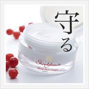 株式会社シンリー・ジャパンの取り扱い商品「『シンリーボーテ モイストリッチクリーム』」の画像