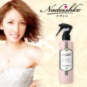 Nadeishko(ナデシコ) スタイリングウォーターの商品画像