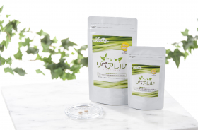 MuKu リペアレルの商品画像