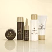 「母の滴 5点トライアルセット(フローレス化粧品株式会社)」の商品画像