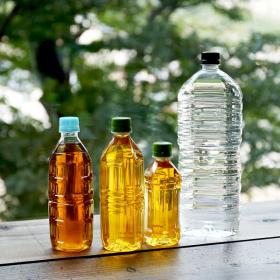 「【LOHACO限定】LOHACO Water 2L ラベルレス 1箱(5本入)(アスクル株式会社)」の商品画像の2枚目