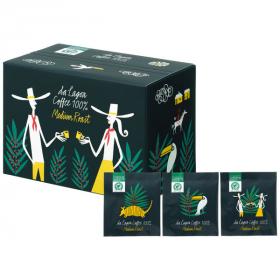 【LOHACO限定】ダラゴア農園 シングルオリジン ドリップコーヒー 1箱の商品画像