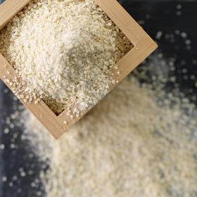 北海道玄米糀(500g)の商品画像