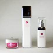 オミクロン 化粧水・乳液・ジェルクリームの商品画像