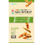 「焼チーズ&バジル(株式会社合食)」の商品画像