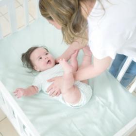 ドクターレーベル ベビーミニふとん6点セット / baby futonの口コミ(クチコミ)情報の商品写真