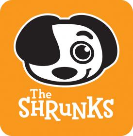 「The Shrunks エアベッドガード(リトルプリンセス)」の商品画像の2枚目