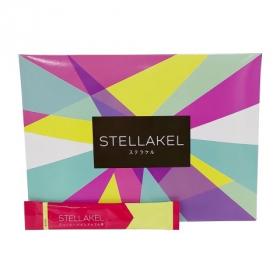 デルソル株式会社の取り扱い商品「ステラケル」の画像