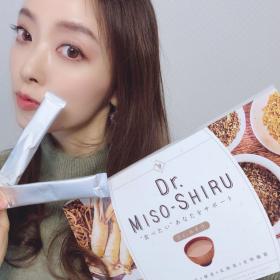 「Dr.味噌汁(株式会社W-ENDLESS)」の商品画像の3枚目