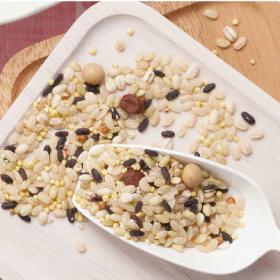 「北海道玄米雑穀(株式会社玄米酵素)」の商品画像