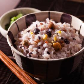 「北海道玄米雑穀(株式会社玄米酵素)」の商品画像の2枚目
