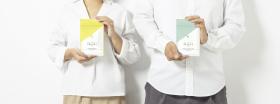 「BITEKI NOUVEAU(美的ヌーボⓇ)(株式会社HOOK)」の商品画像の2枚目