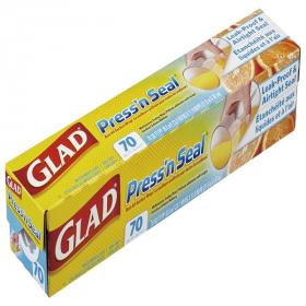グラッド プレス&シールの商品画像