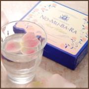 NO-MU-BA-RAの商品画像