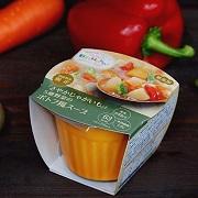 レンジカップスープ ポトフ風スープの商品画像