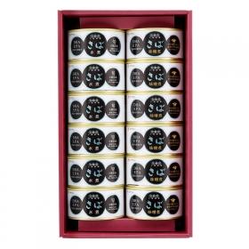 ミヤカン 鯖缶の商品画像