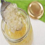 株式会社モンマルシェの取り扱い商品「レモンレリッシュ 料理にひとかけ!」の画像