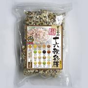 「すこやの十六穀彩膳 1パック450g(30g×15袋) (株式会社すこや)」の商品画像