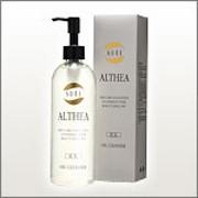 「エルテEX オイルクレンザー(株式会社エルテ化粧品)」の商品画像