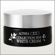 「エルテEX ホワイトクリーム(株式会社エルテ化粧品)」の商品画像
