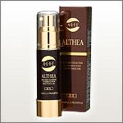 「エルテEX ラメラプレミアム(株式会社エルテ化粧品)」の商品画像
