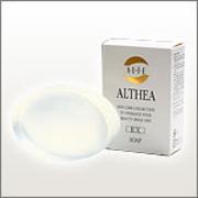 「エルテEX ソープ(株式会社エルテ化粧品)」の商品画像