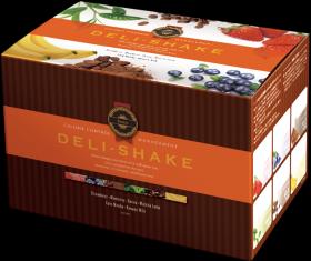 デリシェイクの商品画像