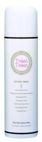 Treat Treatオンラインショップの取り扱い商品「ピュアスキン ナチュラルミスト」の画像