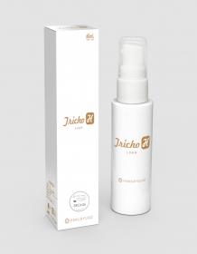 女性専用頭皮美容液「トリカH」の商品画像