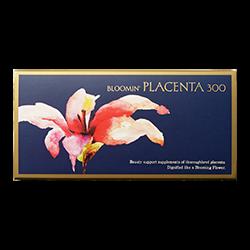 「ブルーミンプラセンタ300(ホコニコオンラインショップ)」の商品画像