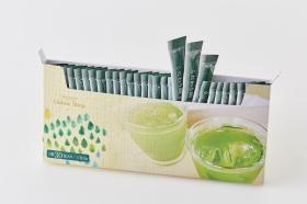 「ホコニコのこだわり酵素青汁(ホコニコオンラインショップ)」の商品画像の4枚目