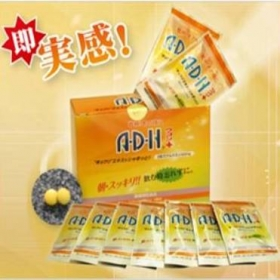 ADHウコン+の商品画像