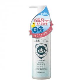 「アルピタ バリアブーストエッセンス(ミックコスモ★ファンサイト)」の商品画像