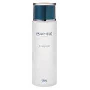 「パニフェロⅡ アクティブローション(化粧水)150mL(株式会社ディオス)」の商品画像