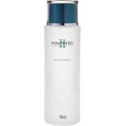 「パニフェロ アクティブローション(化粧水)120mL(株式会社ディオス)」の商品画像
