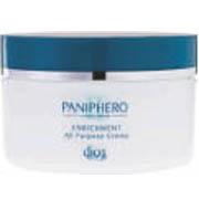 「パニフェロⅡ エンリッチメント オールパーパスクリーム100g(株式会社ディオス)」の商品画像