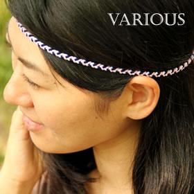 「コランコランFita『VARIOUS(ヴァリアス)』(逸品マーケット)」の商品画像の2枚目
