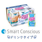 「スマートコンシャスドリンク(豆乳風味)(大木製薬株式会社)」の商品画像