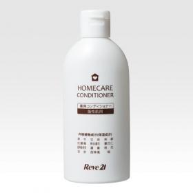 「薬用 ホームケアコンディショナーB <脂性肌用> (200ml)(株式会社毛髪クリニックリーブ21)」の商品画像