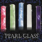 パールグラスの商品画像